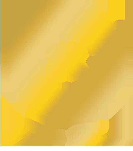 Logo atelier persan